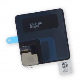 Антенна модуль NFC для Apple Watch Series 2 42mm