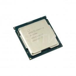 """Процессор Intel Core i9-9900K Coffe Lake для iMac 27"""" 5K Early 2019"""