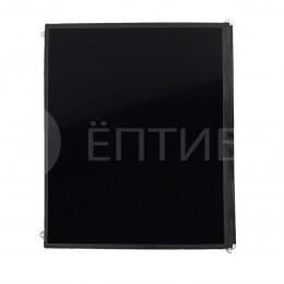 Матрица дисплей для iPad 2 LCD