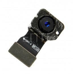 Задняя главная камера для iPad 3 / iPad 4