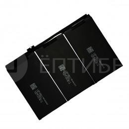 Аккумуляторная батарея для Apple iPad 3 Retina A1389 616-0593
