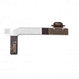 Нижний шлейф Lightning CONNECTOR для iPad 4