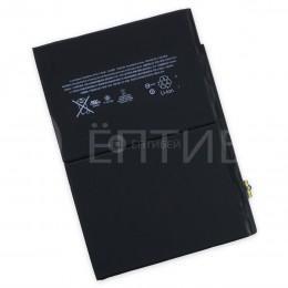 Аккумуляторная батарея для Apple iPad Air 2 A1547 020-8558