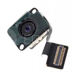 Главная задняя камера для iPad Air/mini/mini2/mini3