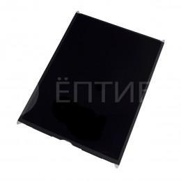 Экран / дисплей LCD для iPad Air/iPad 5