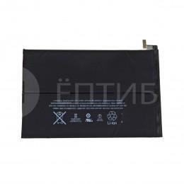 Аккумуляторная батарея для Apple iPad Mini Retina 2/3 A1489 A1490 A1599 A1600 A1512