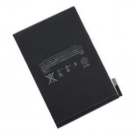 Аккумуляторная батарея для Apple iPad Mini 4 Retina A1546 020-00295