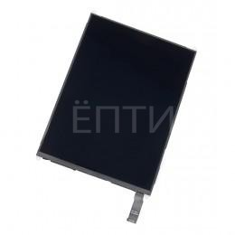 Экран / дисплей LCD для iPad mini