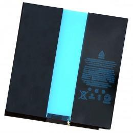"Аккумуляторная батарея для iPad Pro 10.5"" A1798"