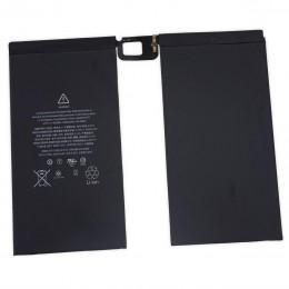 "Аккумуляторная батарея для iPad Pro 12.9"" A1577"