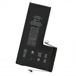 Аккумулятор для Apple iPhone 11 Pro Max 3.79V 3969mAh Li-ion 616-00653