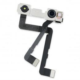 Фронтальная камера в сборе для iPhone 11 Pro Max