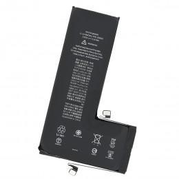 Аккумулятор для Apple iPhone 11 Pro 3.83V 3046mAh Li-ion 616-00660, 616-00659