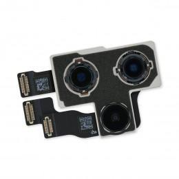 Основная задняя камера для iPhone 11 Pro