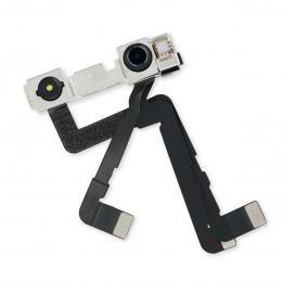 Фронтальная камера в сборе для iPhone 11 Pro