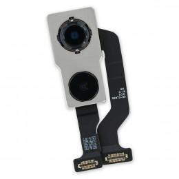Основная задняя камера для iPhone 11