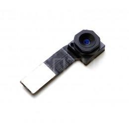 Передняя фронтальная камера для iPhone 4
