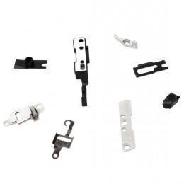 Набор мелких внутренних деталей и креплений для iPhone 4