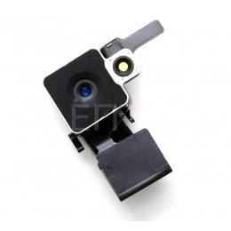 Задняя основная камера со вспышкой для iPhone 4