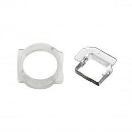 Крепеж для фронтальной камеры и датчика приближения для iPhone 5 / 5C / 5S