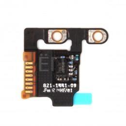 Плата GPS модуля к материнской плате для iPhone 5s