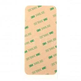 3М Стикер для крепления дисплея к рамке для iPhone 5