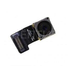 Задняя основная главная камера для iPhone 5S