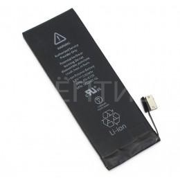 Аккумулятор для Apple iPhone 5S/5C 3.8V 1560mAH Li-ion 616-0720