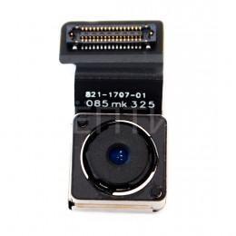 Задняя основная главная камера для iPhone 5C