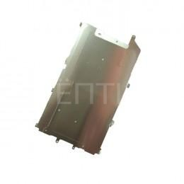 Металлическая планка дисплея для iPhone 6 Plus