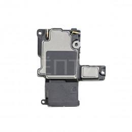 Нижний основной полифонический динамик для iPhone 6
