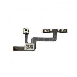 Шлейф кнопки громкости / переключателя MUTE для iPhone 6