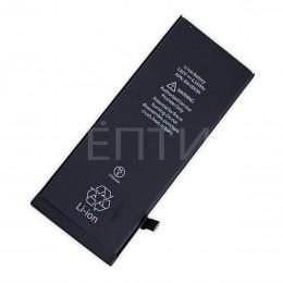 Аккумулятор для iPhone 6s 3.82V 1715mAH Li-ion, 616-00036