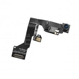 Шлейф передней камеры с датчиком приближения для iPhone 6S