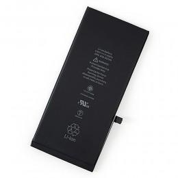 Аккумулятор для Apple iPhone 7 Plus 3.82V 2900mAH Li-ion 616-00249, 616-00250