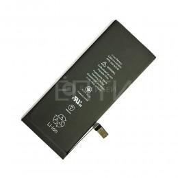 Аккумулятор для Apple iPhone 7 3.8V 1960mAH Li-ion 616-00258