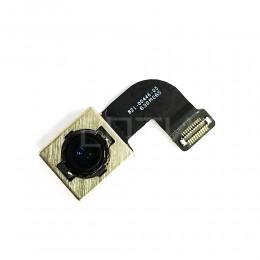 Задняя основная главная камера для iPhone 7