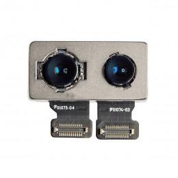 Двойная задняя камера для iPhone 8 Plus