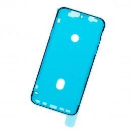 Внутренний водонепроницаемый стикер дисплея для iPhone XR