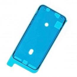 Внутренний водонепроницаемый стикер дисплея для iPhone XS Max