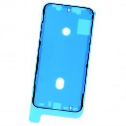 Внутренний водонепроницаемый стикер дисплея для iPhone XS