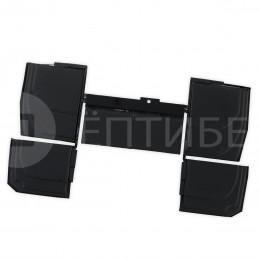 "Аккумулятор батарея A1527 для MacBook 12"" A1534 Early 2015"