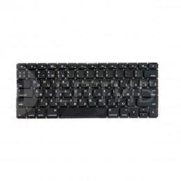 "Клавиатура RUS для MacBook 12"" A1534 Early 2015 Small Enter"