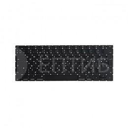 "Клавиатура RUS для MacBook 12"" A1534 Early 2015 Big Enter"