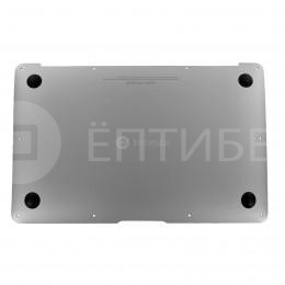 "Нижняя крышка для MacBook Air 11"" Mid 2012, Mid 2013, Early 2014, Early 2015 A1465"