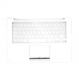 "Топкейс \ Корпус для MacBook Air 13"" Late 2010 / Mid 2011"