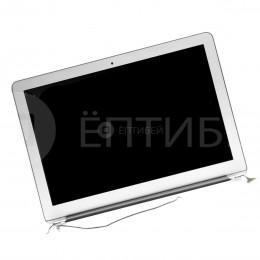 """Дисплей в сборе для MacBook Air 13"""" Late 2010 / Mid 2011 / Mid 2012"""