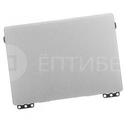 "Тачпад для MacBook Air 13"" A1369 Mid 2011, A1466 Mid 2012"