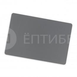 """Тачпад/трекпад для MacBook Air Retina 13"""" A1932 A2179 Late 2018 - Early 2020 Space Gray серый"""