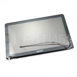 """Матрица в сборе для MacBook Pro 13"""" A1278 Early 2011 / Late 2011 / Mid 2012"""